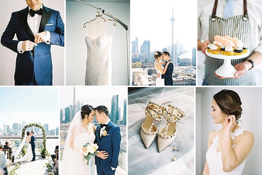 Chicago_Wedding_Photographer_Ashley_Bosnick_0002.jpg