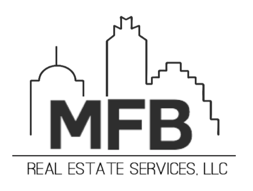 MFB Real Estate Services, LLC