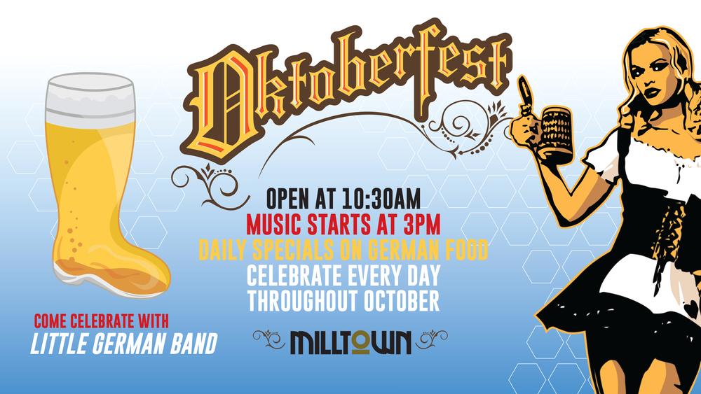 FB-Milltown-Oktoberfest.png