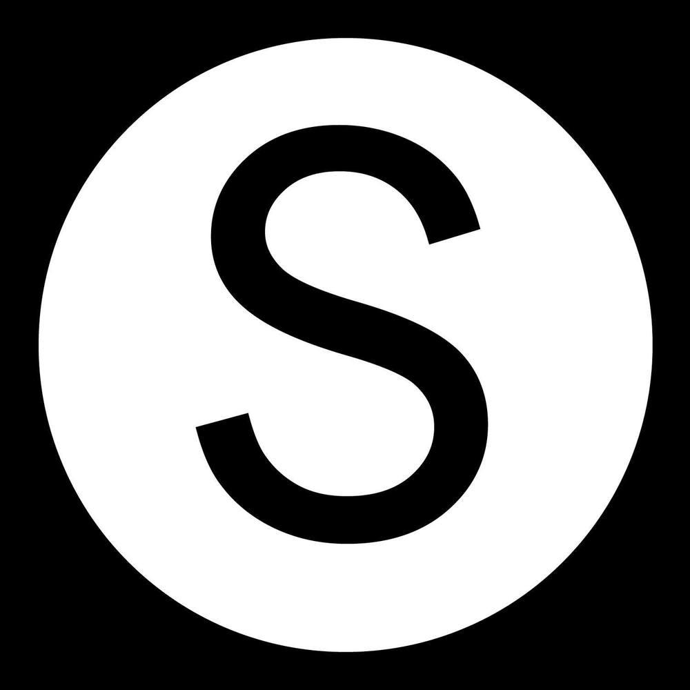 sswlogo