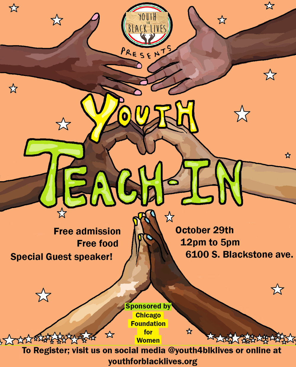 teach in flyer greenyellow.jpg