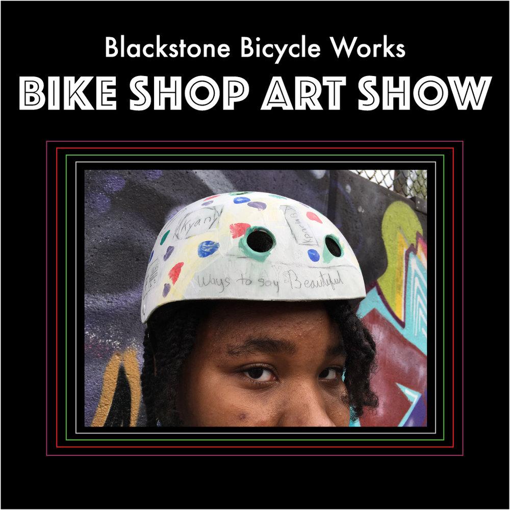 BikeShopArtShow2018websquare(outlines).jpg