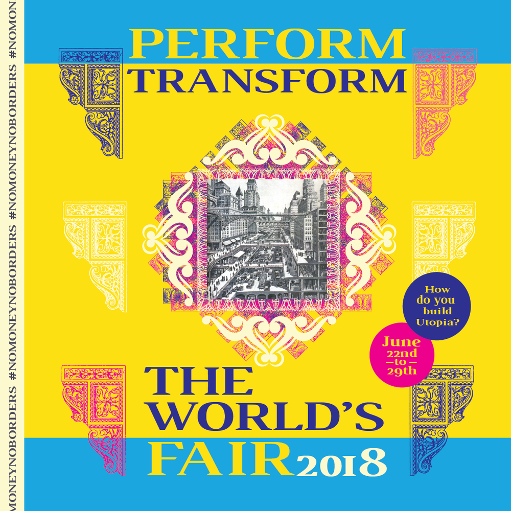 Worlds Fair_Flyer_Hi Res.png