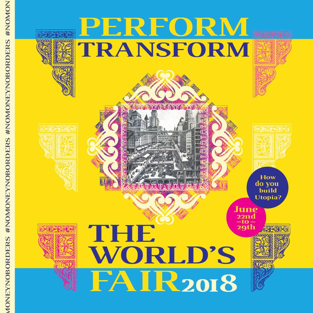 Worlds Fair_Flyer_Hi Res.png