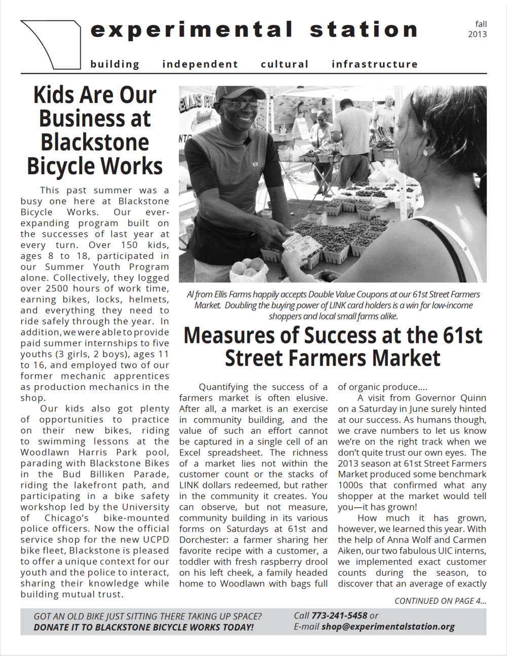 2013 Newsletter.png
