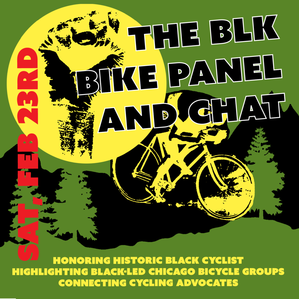 2018-02-04_BLK Bike Panel-01.png