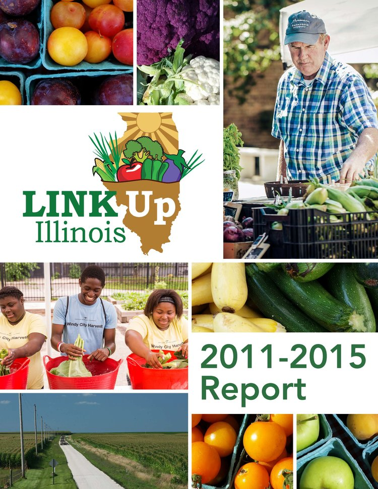 Link+Up+Report+2011-15.jpeg