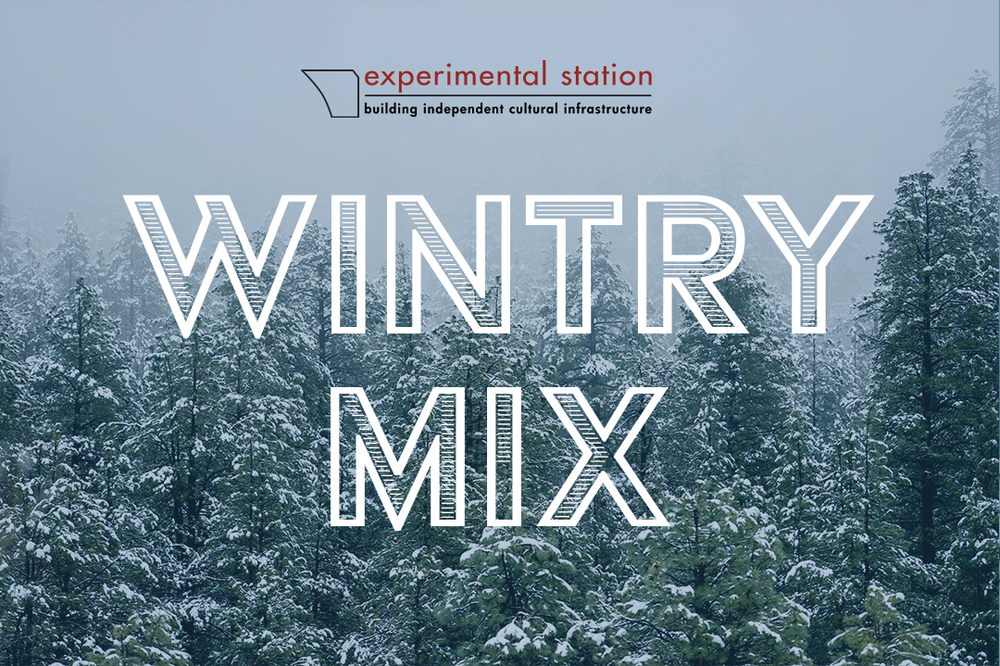 wintry+mix.png