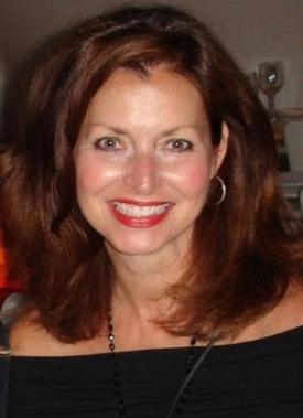 Deborah Duehr