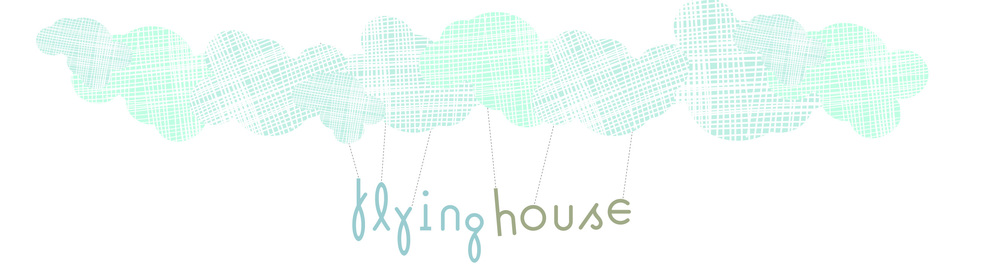 www.flyinghouse.co.za