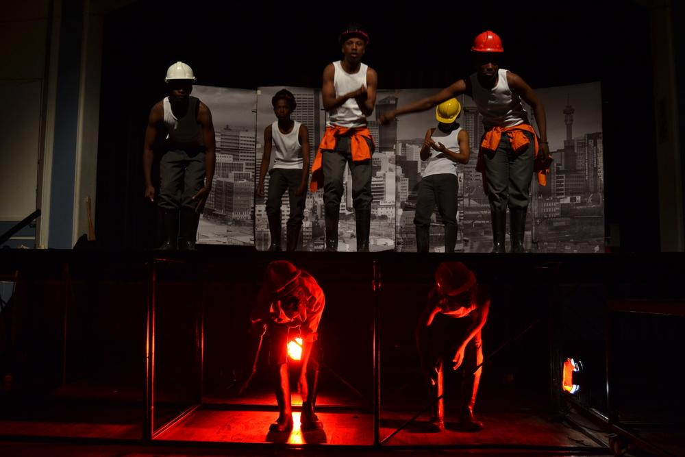 Miners copy.JPG