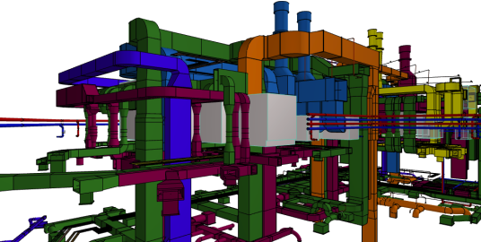 3d-mep-modeling.png