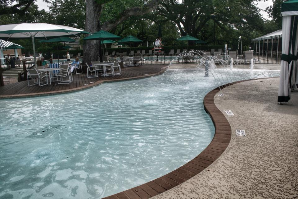 pool b 1.jpg