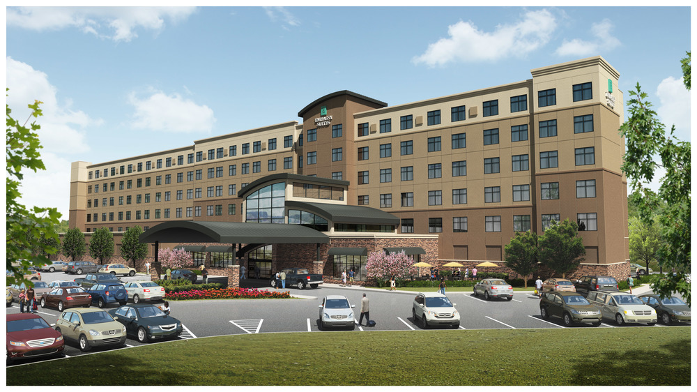 Embassy Suites Rendering.Addendum #4.Mar 27 14.jpg