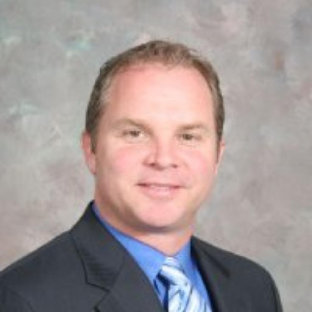 Tom Wiseman Director of Northeast Business Operations