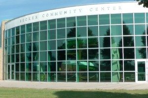 Becker-Community-Center-300x200.jpg