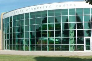 Becker-Community-Center-300x200.jpg