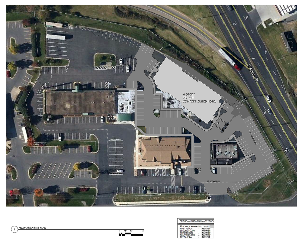 proposed site plan4 A1 (3).png