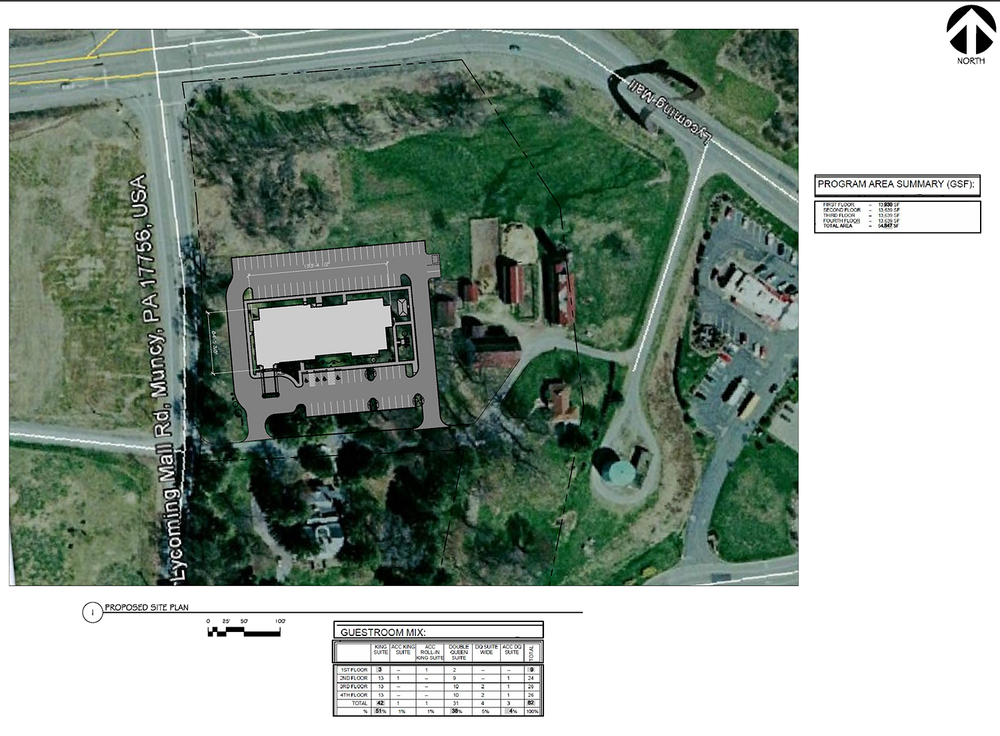 proposed site plan A001 (5).png