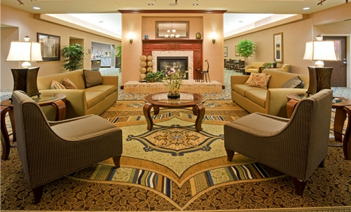 hw_hotellobby_6_505x305_FitToBoxSmallDimension_Center.jpg