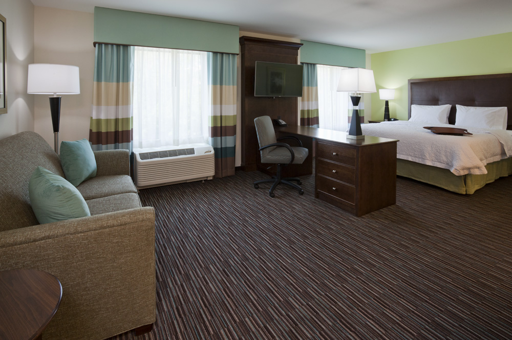 Hampton Inn Minnetonka-King Suite.jpg