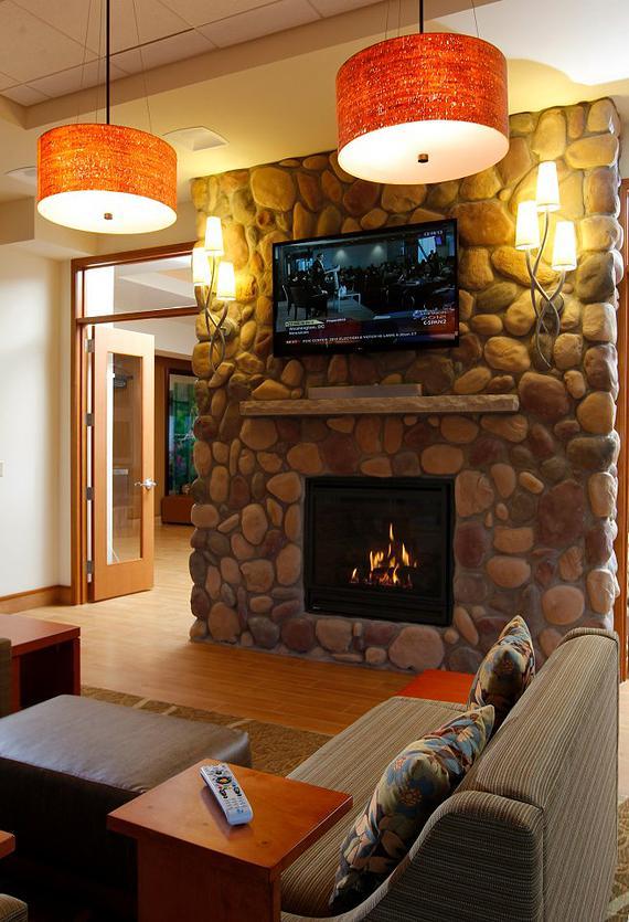 HGI fireplace.png