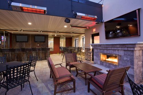 Ruffs+Willmar-Patio+Fireplace.jpg