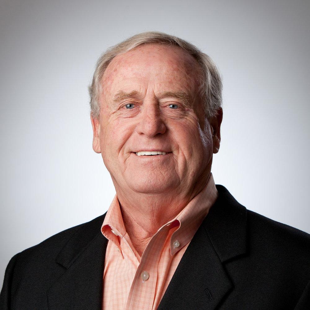 Jamie Skowronski, P.E. President/CEO