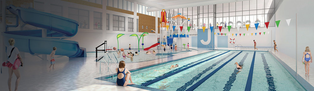 aquatics-Interior-Slide_1200x350.jpg