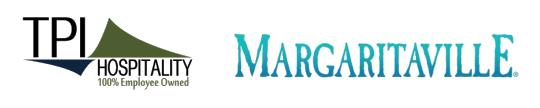 TPI Margaritaville header 2.png