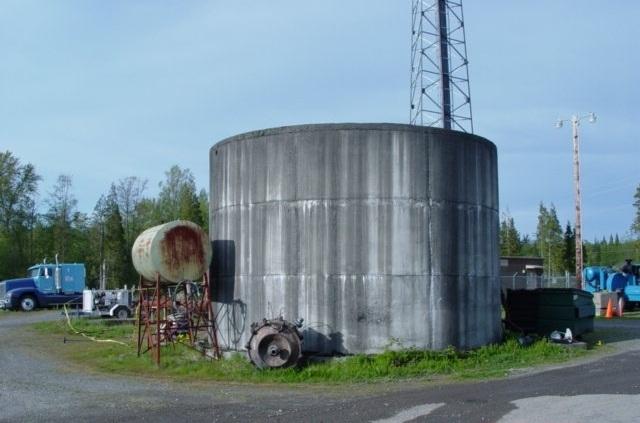 bulk oil AST Frendale WA.JPG