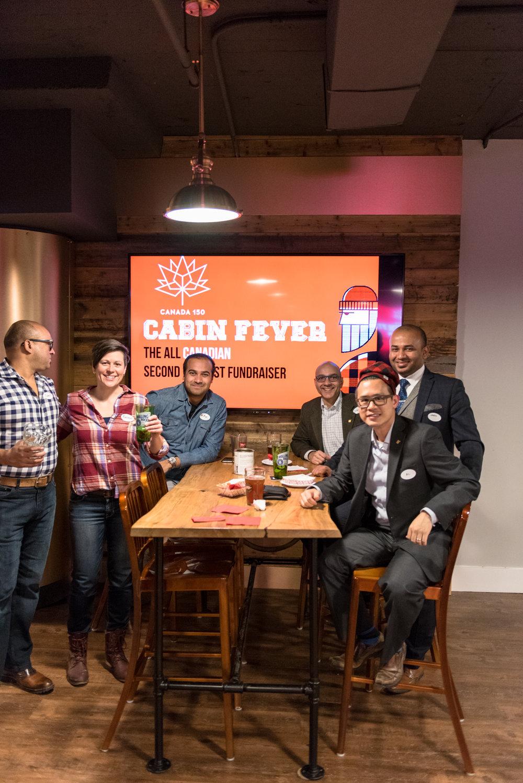 cabin_fever-12.jpg