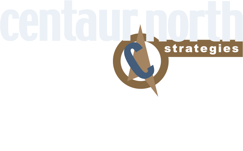 Centaur North Strategies