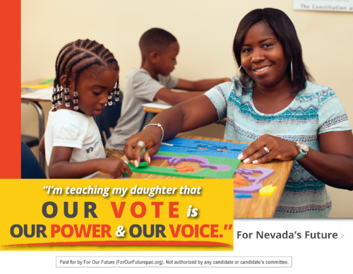 FOF-NEVADA-EV-MAIL-WASHOE-AFAM-PRINT-1.png