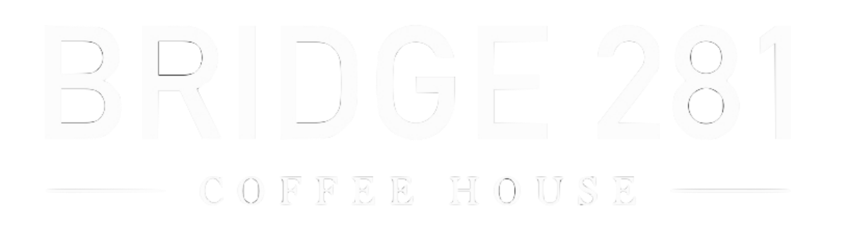 BRIDGE 281 COFFEE HOUSE