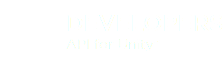 IMVU API for Unity