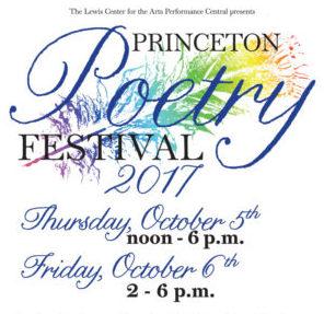 Poetry-Festival-2017-Poster-300x0-c-default.jpg
