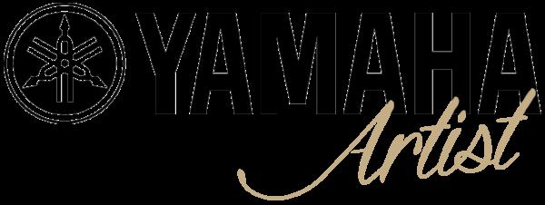 yamaha-artist.png