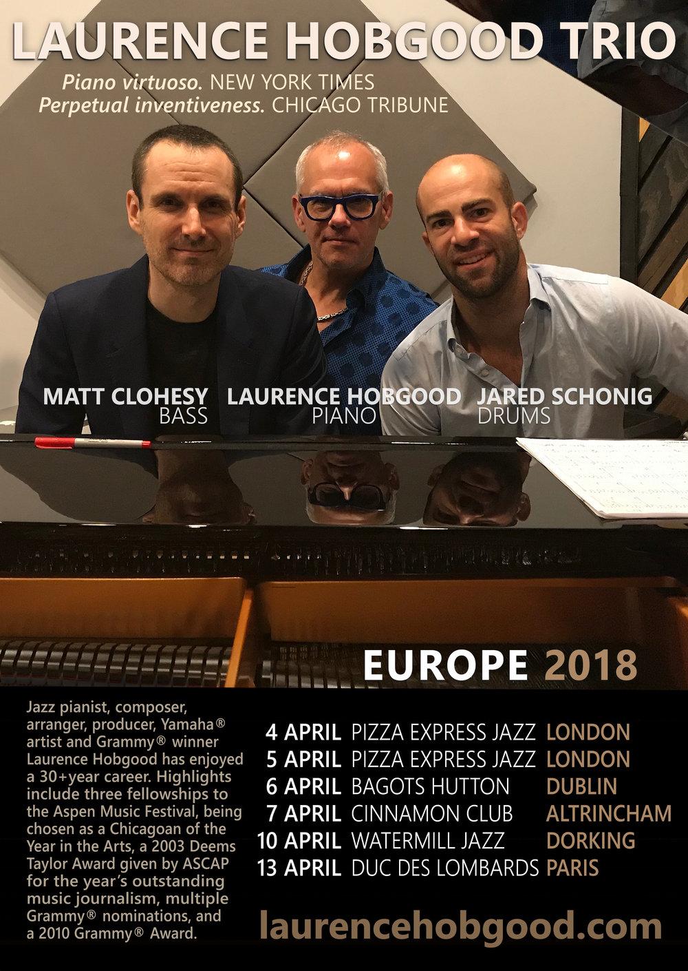 hobgood trio europe poster with bio.jpg