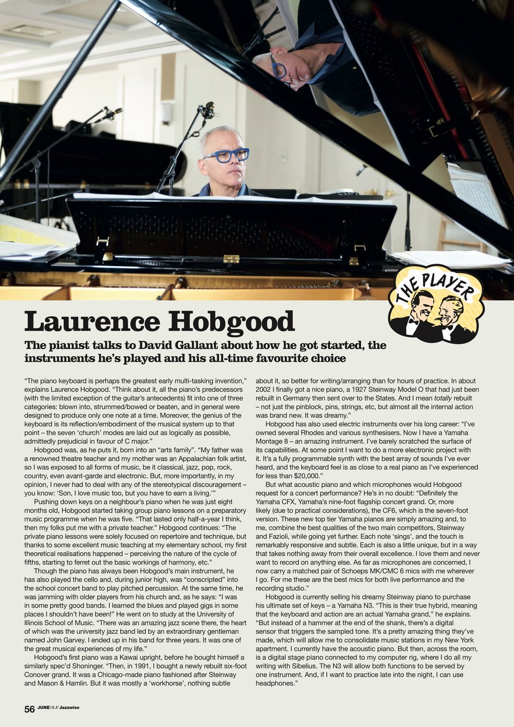 jazzwise-hobgood-review-image-page-56.jpg