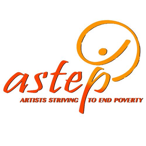 ASTEP_Logo.png