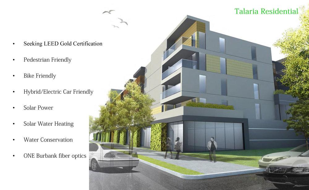 6-northwest corner alameda rendering.jpg