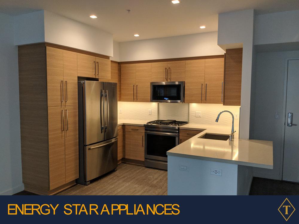 2018_1016_Talaria_Energy Star Appliances.jpg