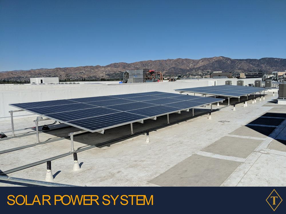 2018_1016_Talaria_Solar Power System.jpg