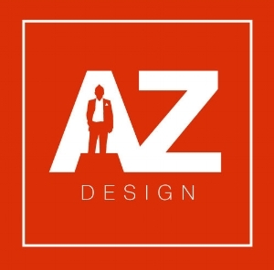 Adam Zalaznik Design