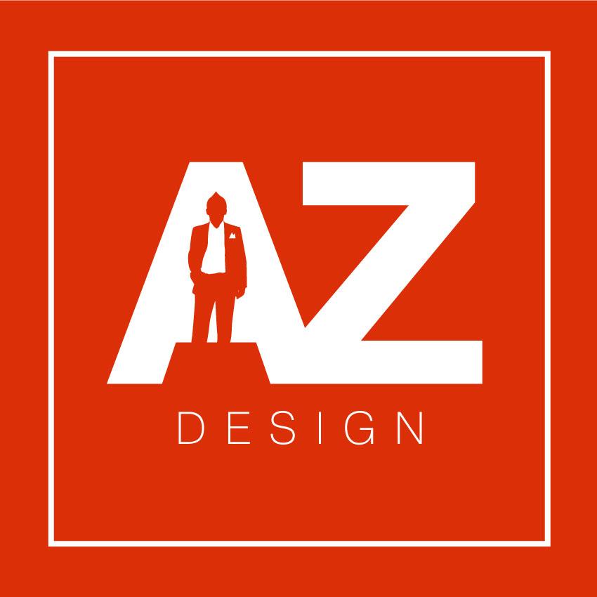 Adam Zalaznik Design Home