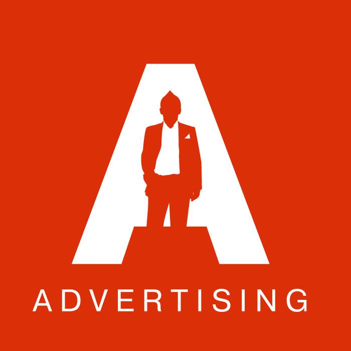 Zalaznik-Desig-Advertising.jpg
