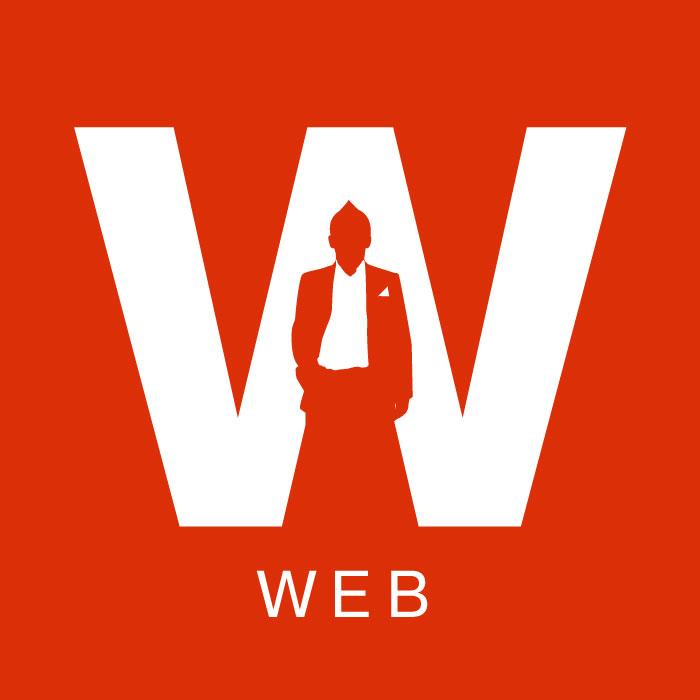 Zalaznik-Design-Web.jpg