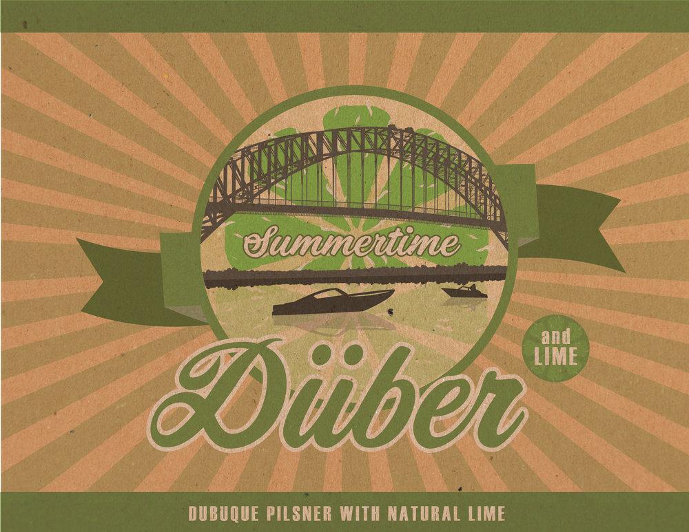 Duber & Lime2-01.jpg