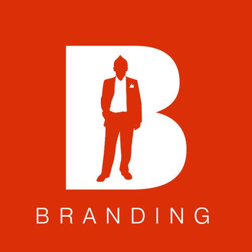 Zalaznik-Design-Branding.jpg